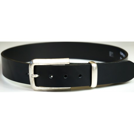 Casual belt 1 4/9""
