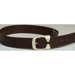 Casual belt 1 4/9