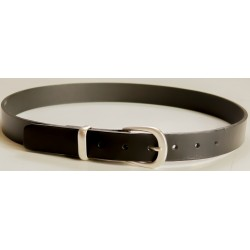 Casual belt 1 2/9""