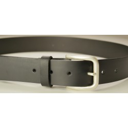 Casual belt 1 7/7""
